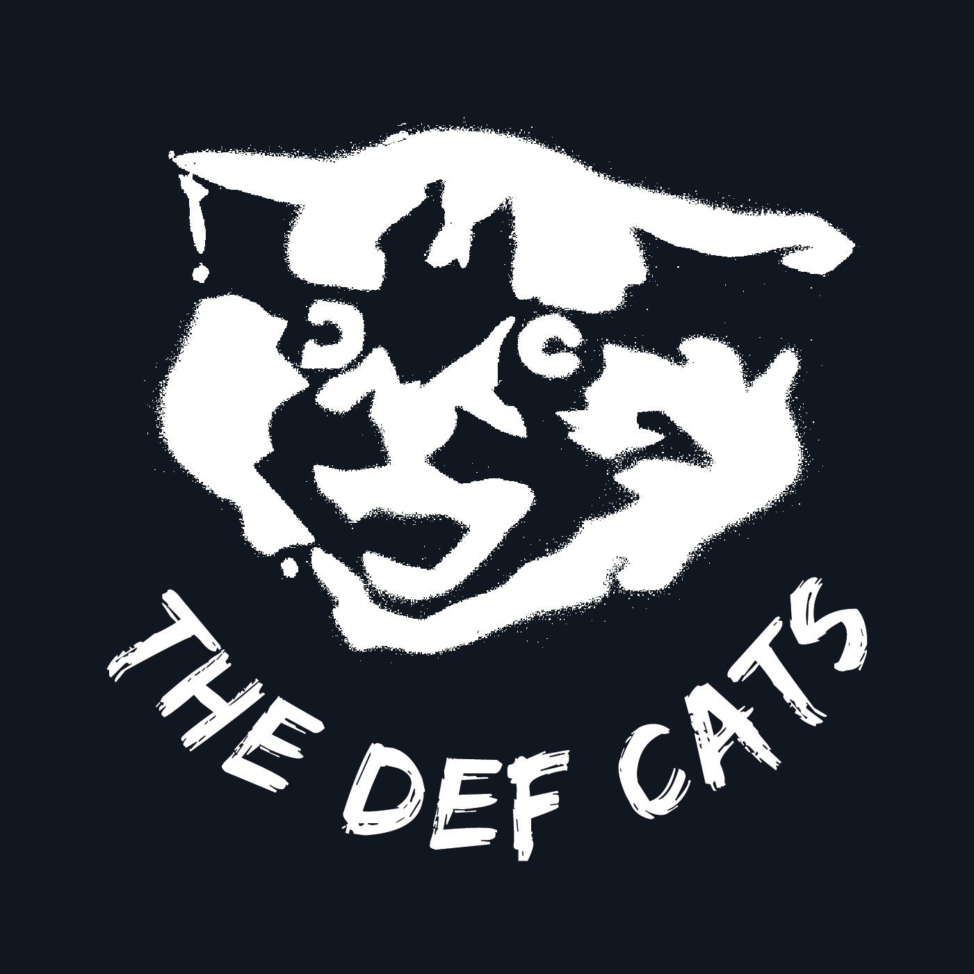 Miniaci PAC - Def Cats Band